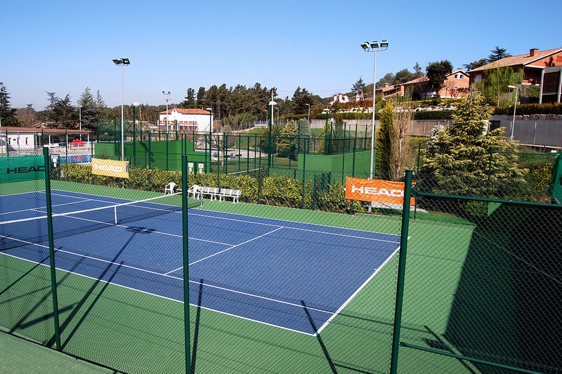 Sportsystem2